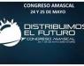 Congreso Amascal 2018