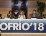 TECNOFRIO'18 se clausura con un rotundo éxito de participación y contenidos