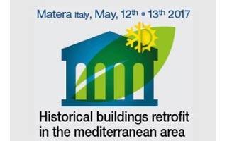 IX Edición de Climamed, Congreso Mediterráneo de Climatización