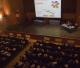 V Encuentro-edificación sobre Rehabilitación Energética de los edificios en busca de la máxima eficiencia energética
