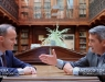 VIDEO - Conversaciones sobre el futuro en el Congreso Iener 2019: El gas como renovable