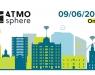 ATMOsphere Ibérica 2020, edición online sobre refrigerantes naturales