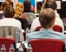 El Congreso CONAIF 2021 será presencial y se celebrará en Burgos los días 30 de septiembre y 1 de octubre