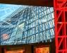 REBUILD 2021: La construcción sostenible y circular se afianza como el futuro de la edificación