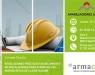 Armacell Iberia colabora con el Colegio de Aparejadores de Madrid con sesiones de formación