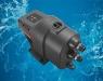 SCALA1, el grupo de bombeo de Grundfos para controlar la presión