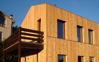 Como pagar 50€ al año en calefacción: datos reales de consumos y confort en una casa pasiva