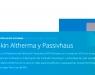 Daikin anuncia un minisite para impulsar el estándar de construcción sostenible Passivhaus