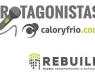 #ProtagonistasREBUILD2019 La visión del sector de la edificación y la arquitectura (parte II)