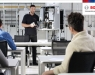 Academia Bosch: nuevo Plan de Formación específico para profesionales