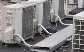 Curso MiniRITE; Las instalaciones térmicas de menos de 70 kW