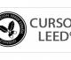 Nuevo curso LEED-BD+C®v4 organizado por el Spain Green Building Council