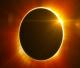 El eclipse pone a prueba la estabilidad del suministro energético europeo por su impacto en la generación de energía solar fotovoltaica