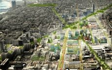 Barcelona, la primera Smart City que servirá de ejemplo europeo
