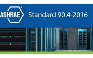 Requisitos mínimos de eficiencia energética para un centro de procesamiento de datos