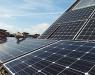 Autoconsumo solar en España: ¿cómo funciona realmente?
