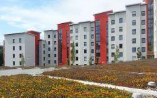 Ayudas a la eficiencia energética, la rehabilitación y la sostenibilidad ambiental