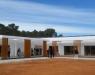 Can Tanca, un referente mundial en edificación sostenible con certificación Passivhaus Premium