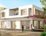 Casa pasiva de Castelldefels con ventilación y aerotermia de Zehnder