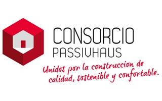El Consorcio Passivhaus celebra sus primeras formaciones en la feria ePower&Building