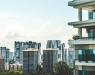 Certificados de construcción sostenible; evaluación ambiental de los edificios
