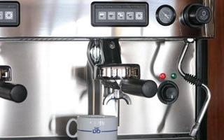Ayudas para la eficiencia energética en hostelería, pymes y gran empresa