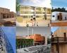 Passivhaus España: ejemplos de casas pasivas con consumo casi nulo