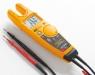 Los comprobadores eléctricos T6 de Fluke introducen la nueva tecnología más segura FieldSense