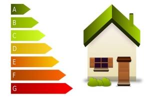 Nueva etiqueta energética; Reglamento (UE) 2017/1369 de 4 de julio de 2017