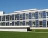 La importancia de las certificaciones energéticas en los edificios de consumo de energía casi nulo (nZEB)