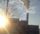"""Europa apuesta por el autoconsumo energético y España instaura el """"impuesto al sol"""""""