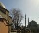 Turquía: Plan de Acción Nacional para Energías Renovables para 2013-2023