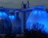 Diferencias entre biogás y biometano