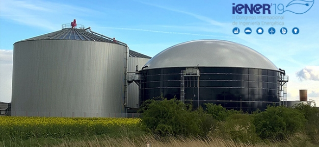 El biogás en España: el gas renovable