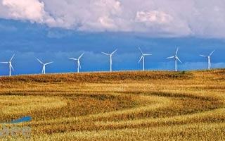 La energía eólica suministrará más de un 30% de la electricidad en 2030