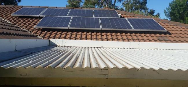 Cómo adquirir energía 100% renovable