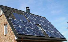 Directiva Europea Energías Renovables; nuevo objetivo del 32% para 2030