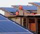 El sector de las energías renovables recurre el Decreto de Autoconsumo ante el Tribunal Supremo