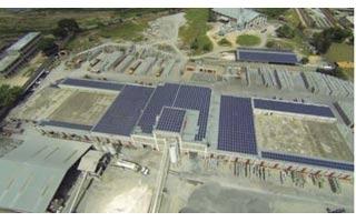 Asociaciones, organizaciones medioambientales y sociedad civil exigen el desbloqueo de las energías renovables