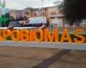 Expobiomasa 2019, la cita internacional del sector de la biomasa en Valladolid