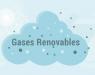 ¿Qué es el gas renovable? Preguntas y respuestas sobre el biogás y el hidrógeno