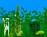 El hidrógeno verde como vector energético