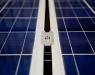 Paneles solares: orientación, radiación solar, inclinación y sombras