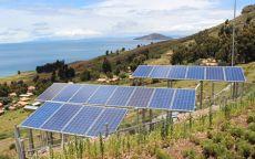 Nuevo Real Decreto Ley para impulsar las energías renovables y favorecer la reactivación económica