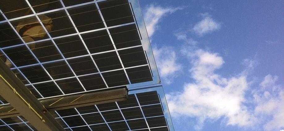 ¿Cómo funciona la energía fotovoltaica? ▷ Elementos clave de la instalación