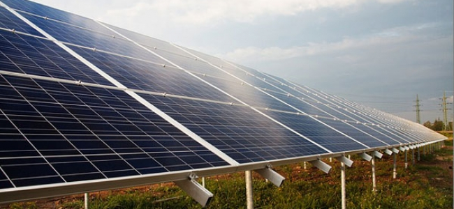 Paneles fotovoltaicos con bomba de calor: ¿el futuro de la climatización?