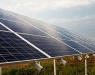 Combinar aerotermia y fotovoltaica de autoconsumo. El futuro de la climatización