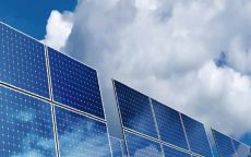 El mercado fotovoltaico en España: lidera el mercado europeo fotovoltaico, con más de 4,7 nuevos GW de capacidad instalada en 2019