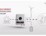 Inversor híbrido monofásico Fronius Primo GEN24 Plus