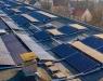 Instalación de placas fotovoltaicas en cubiertas planas tipo deck: Requisitos técnicos